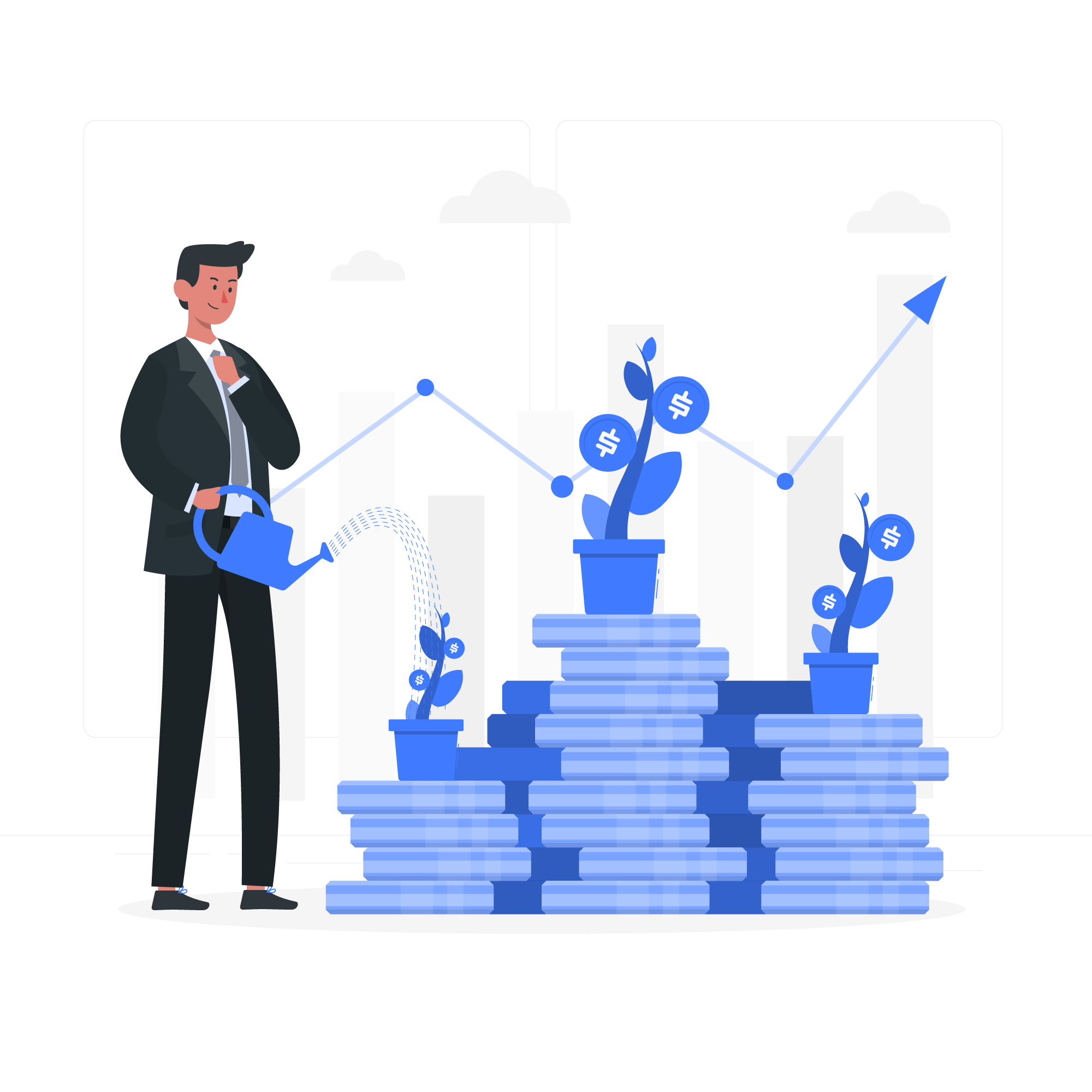 time and cost estimation process