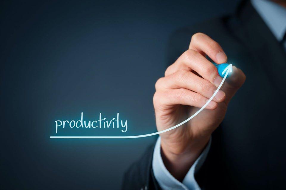 worflow-management-tool-productivity