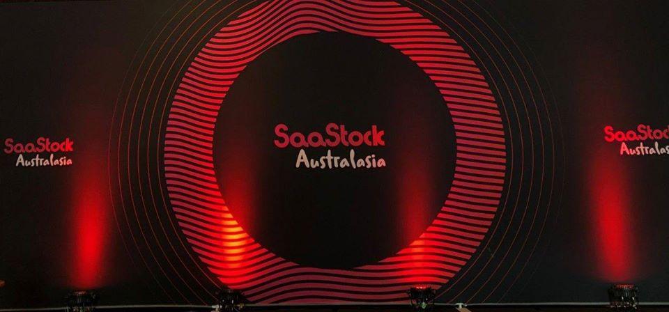 Saastock