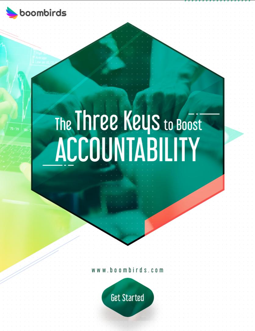 team accountability