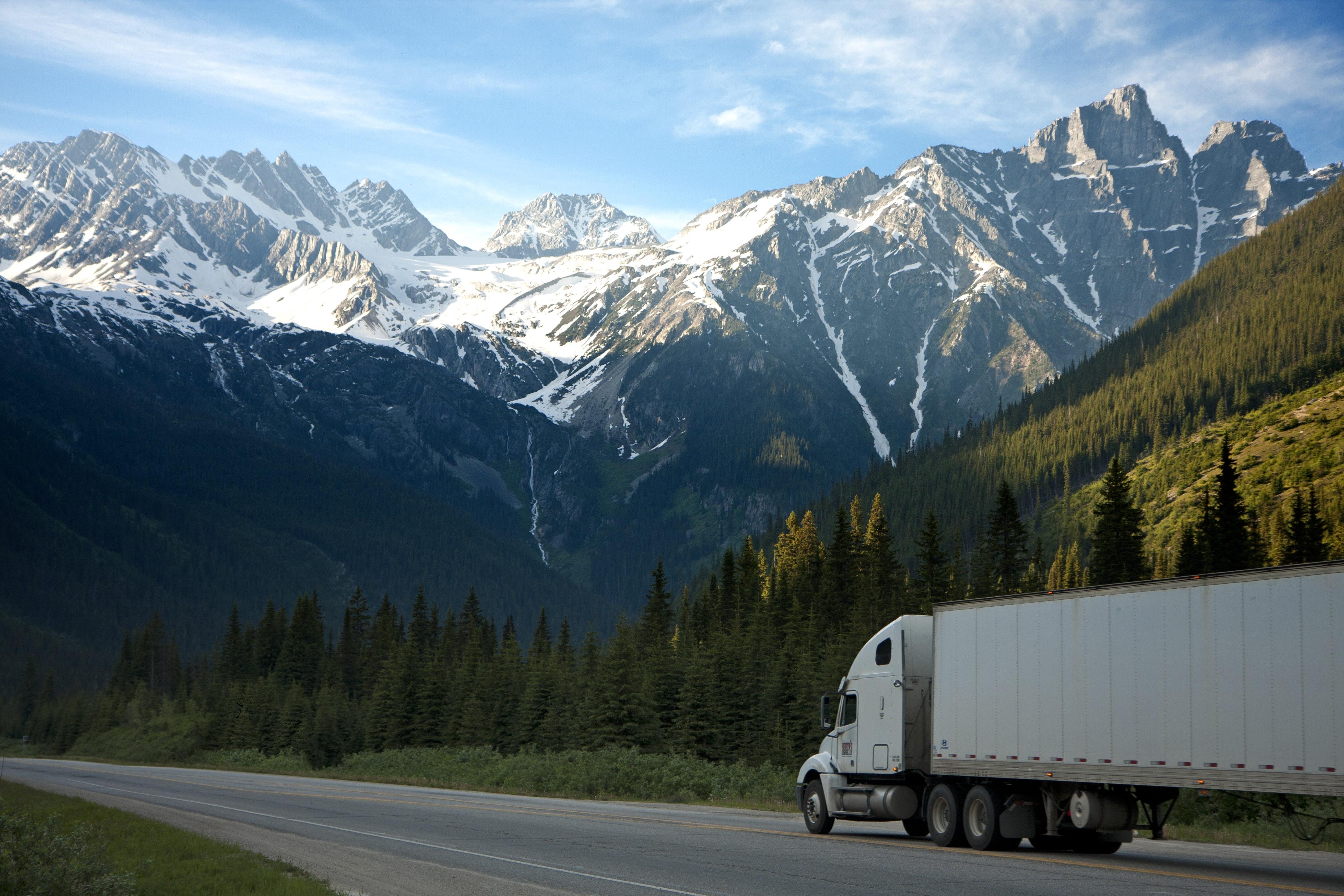 Logistics-Managers